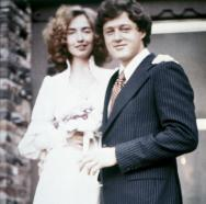 hill and bill 1